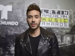 Prince Royce: Singer Prince Royce tests positive for Covid-19, says he got  his 'wake-up' call, warns others to take precautions - The Economic Times