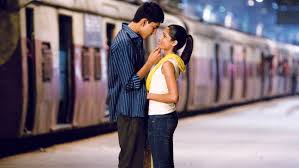 Slumdog Millionaire' Review: 2008 Movie