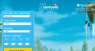 access legoland merlinbreaks co uk