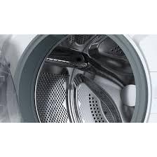 Máy giặt BOSCH WAN2406GPL Serie 4 Serie 4 Xuất xứ Ba Lan Khối lượng 7 (kg)  |tại osm.com.vn giá luôn rẻ nhất | Thiết bị bếp và gia dụng OSM