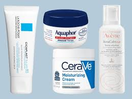 the 15 best creams for eczema