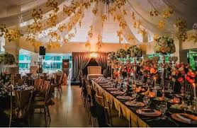 59 best wedding reception venues in the