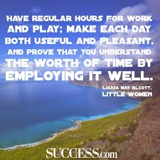 quotes to help you relax this labor day success
