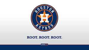 astros wallpaper 1920x1080 69112