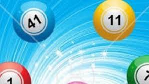 Estrazioni Lotto e Super Enalotto oggi 13/8: numeri vincenti e ...