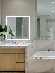 italkraft miami custom made bathrooms
