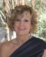 Sheila S. Nicholson – Kilpatrick Funeral Homes