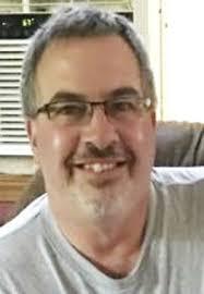 Kenneth Smith   Obituary   Bangor Daily News
