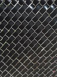 Chain Link Fence Stretcher Direct Fence Usa