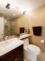 bathroom over sink mirrors bedroom