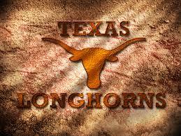 free texas longhorns by