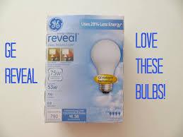 best light bulbs for makeup artists