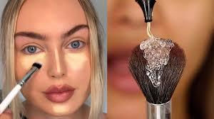 best makeup transformations 2019 new