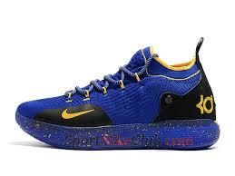 nike kd 11 men s nike basketball shoes