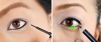 makeup mistakes you need avoid