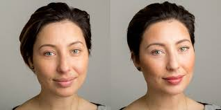 makeup tutorial fresh day look