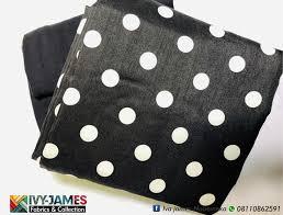 Never fades #Ivyjames #Fabricsandcollection - Ivy-James Fabrics   Facebook