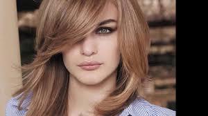 احدث قصات الشعر 2020 كيف تظهر جمالك بقصة شعرك صباح الورد
