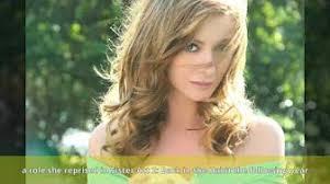 Popular Videos - Wendy Makkena & Sister Act - YouTube