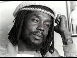 Peter Tosh's resistance against racism, apartheid and settler-colonialism |  Pambazuka News