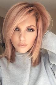 27 best hair colors for pale skin 2020