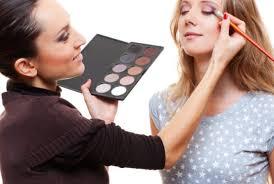 beauty buzz qc makeup academy
