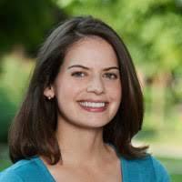Carmen Johnson - Senior Editor - Amazon Publishing | LinkedIn