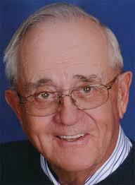 Jack Brunt | Obituary | Herald Bulletin