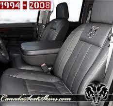 katzkin leather seat covers