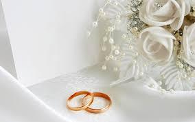 خلفيات زفاف جديدة