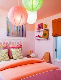 Light Styles For Kids Room My Decorative