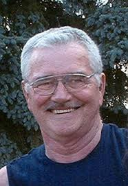 Newcomer Family Obituaries - Charles A. Fowler 1940 - 2007 - Newcomer  Cremations, Funerals & Receptions.