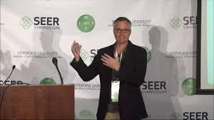 SEER Symposium 2014 - Gregg Latterman - YouTube