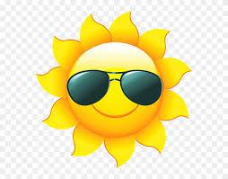 Sun Emoji Sun Emoji Meaning Sun Emoji Copy Paste Emoji Art - Sun ...