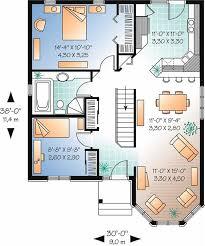 994 sq ft