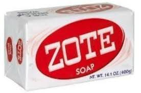 zote soap reviews uses for laundry