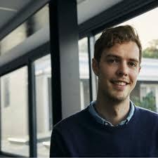 Adam Cook - Startupbootcamp