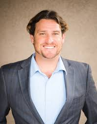 Aaron Young | Morro Bay Real Estate Professional