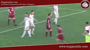 Reggina-Bari 1-1 Highlights (26/01/2020)