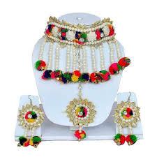 jewelry wedding fl jewelry pearl