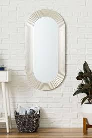 26 best decorative mirrors 2020 the