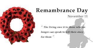 happy remembrance day quotes sayings thoughts greetings