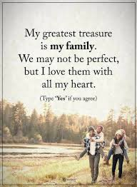family quotes inspirational