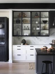 55 kitchen cabinet design ideas 2020