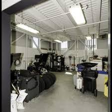 auto repair 35 southdale rd e london