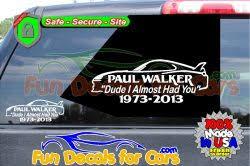 Fun Decals For Cars Die Cut Vinyl Decal Car Stickers Vehicle Kits