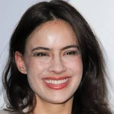Sophie Winkleman - Bio, Facts, Family   Famous Birthdays