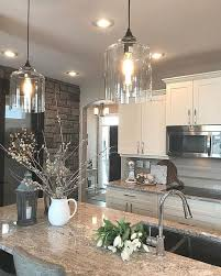 37 the most popular kitchen lighting