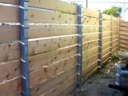 Wickes Concrete Fence Post Support Dog Fence Deco Jardin Exterieur