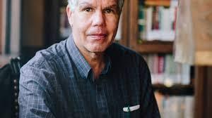Jeffrey Johnson | University of San Francisco